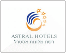 f1231_astral_hotels_logo